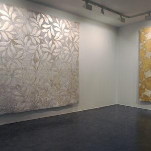 Kunstnerforbundet 2008